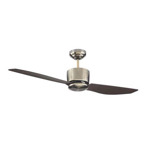 2 blade ceiling fan fanco icon 2 blade ceiling fan bacera