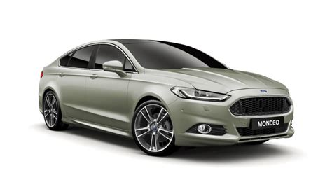 Ford Mondeo 2020 by Ford Mondeo 2020 2017 2018 2019 Ford Price Release