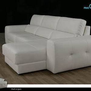Wall Away Sofa : genny lounge in luxury with this fully reclining sofa which is designed to slide away from the ~ Yasmunasinghe.com Haus und Dekorationen