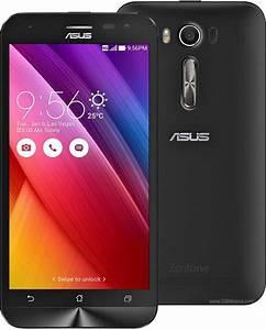 Firmware Asus Zenfone 2 Laser Z00rd V12 8 5 227