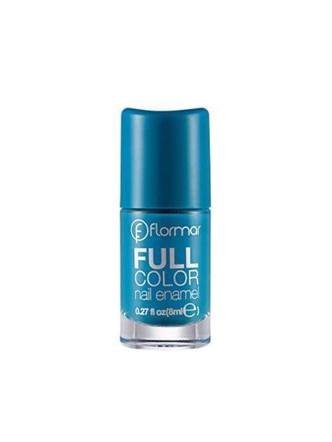 flormar nail enamel rhythm 8ml fc27 slow down slippers fc65 lady polish shajgoj