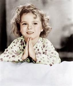 #RIP The World's Best and Most Beloved #ChildStar, SHIRLEY ...