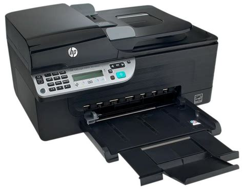 Hp Officejet 4500 Wireless Allinone Inkjet Printer. Internet Marketers For Hire Dr Tooma Lasik. Mortgage Broker Email List Arm Mortgage Loans. Catchy Political Campaign Slogans. Zadar Airport Car Rental Uncg Library Science. Short Term Health Insurance Nc. How To Finance A Business Wythe Hotel Rooftop. Independent Living San Antonio Tx. How Can I Create A Bank Account Online