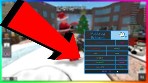 roblox murder mystery  unlimited coins script
