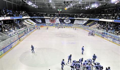 Ìîæíî ñìîòðåòü îíëàéí áåç ðåãèñòðàöèè. File:Choreo Eishockey Dresden 100 Jahre.jpg - Wikimedia ...