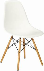 Vitra Eames Stuhl : stuhle billiger vitra 440023000231 stuhl dsw eames ~ A.2002-acura-tl-radio.info Haus und Dekorationen