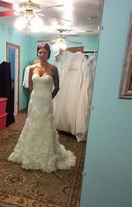 wedding dress alterations olathe ks mini bridal With wedding dress cleaning kansas city