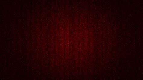 top  imagens de    pixels wallpaper