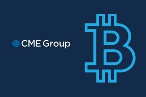 The report, titled bitcoin futures: CME Group's Bitcoin Futures Market Opens With $4,845 Gap
