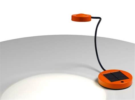 le de bureau solaire la le de bureau ikea est le bijou de votre bureau