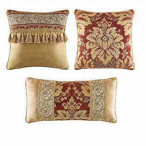 decoration decorative pillows for couch best place to buy With best place for throw pillows