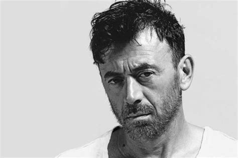 Benny Benassi Returns With New Collab 'we Light Forever Up'
