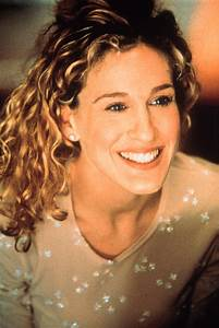 Sex And The City: The Best Carrie Bradshaw Quotes