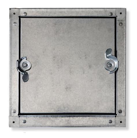Acudor Access Doors  Cdss6030. Rubber Floor Seals For Garage Doors. Lubbock Online Garage Sales. Garage Door Spring Tool. Rubbermaid Garage Shelving. Walk In Freezer Door. Large Double Door Fridge. Door Security Brace. Commercial Door Stop