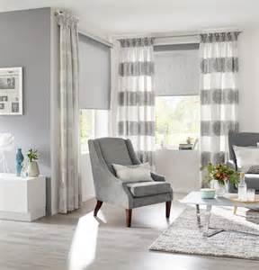 HD wallpapers wohnzimmer inspiration