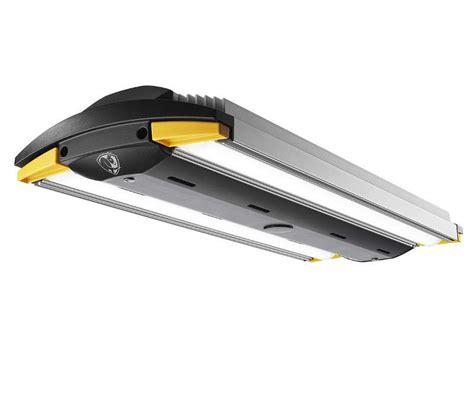 best lights for garage ceiling big light review the best led lights for your garage