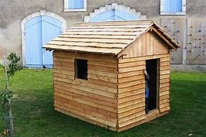 Construire Sa Cabane : abris de jardin forum jardin assainissement vrd ~ Melissatoandfro.com Idées de Décoration