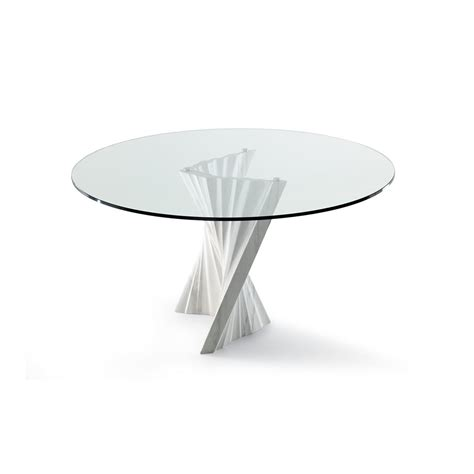 table 224 manger design en marbre mystic idkrea collection