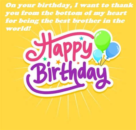 Happy Birthday Images For Happy Bday Wishes Images For Best Wishes