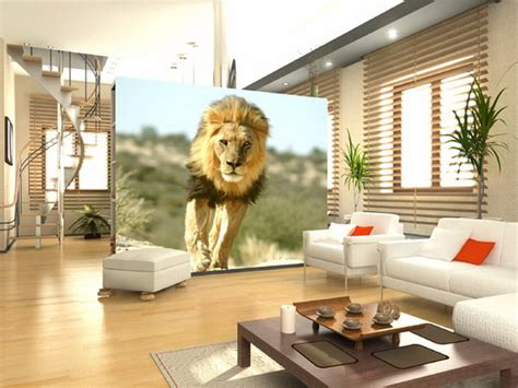 afrika stil wohnzimmer wohnzimmer afrika style
