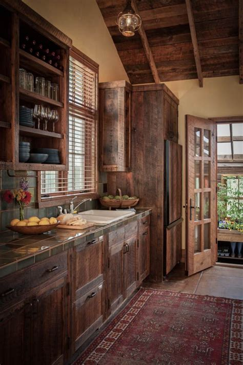 764 Best Images About Beautiful Kitchen Ideas On Pinterest