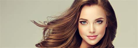 hair beauty insurance cover salon gold
