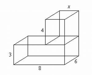 Oberflächeninhalt Quader Berechnen : kegel berechnen volumen oberfl che und mantelfl che pictures to pin on pinterest ~ Themetempest.com Abrechnung