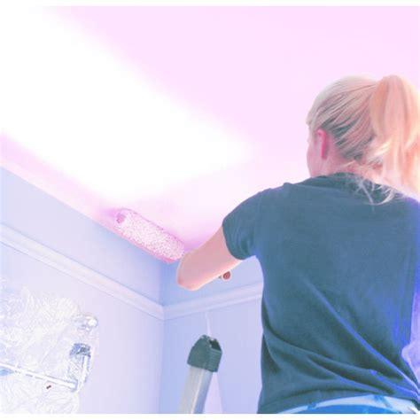 peinture pour plafond 224 indicateur color 233 corona grand