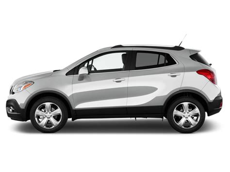 Price Of 2014 Buick Encore by 2014 Buick Encore Specifications Car Specs Auto123