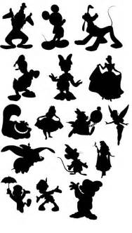 Printable Winnie The Pooh Pumpkin Stencils by Prints On Pinterest Alphabet Stencils Printables And