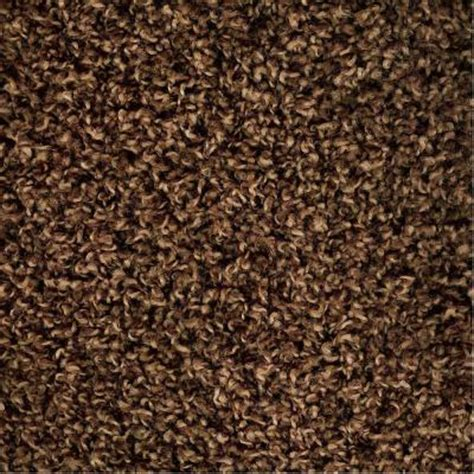simply seamless carpet tiles canada rug tiles home depot it up grill