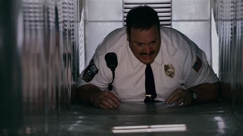 paul blart mall  computer wallpapers desktop