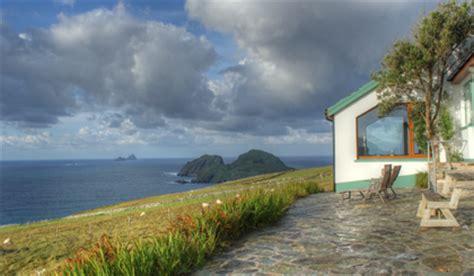 irland ferienhaus am meer moyrisk ferienhaus irland direkt am meer