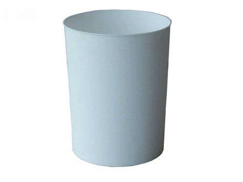 poubelle bureau design poubelle de bureau poubelle de bureau intelligente yook