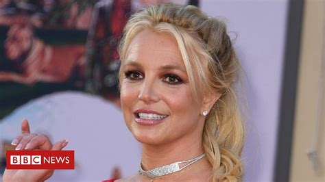 Framing Britney Spears: Critics and fans welcome rigorous ...