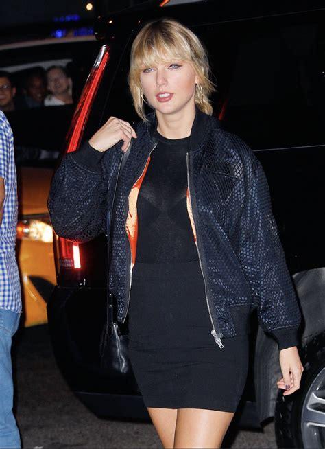 Taylor Swift | Taylor alison swift, Taylor, Taylor swift