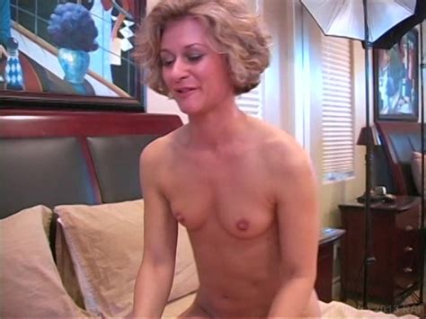 Sex Crazed Older Women 2013 Adult Empire