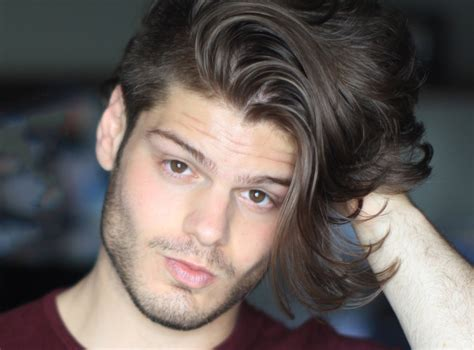 15 Hipster Hairstyles For Guys Mitch Hairston Hair Sellers Rowenta Straightener Elite Model Look Max Colors For Short Hairspray Hairdressers Ovation Com My Is Falling Out Male