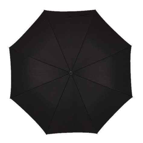 parapluie golf alu fibre de verre personnalisable 00013v0012371 224 partir de 6 63 euros ht