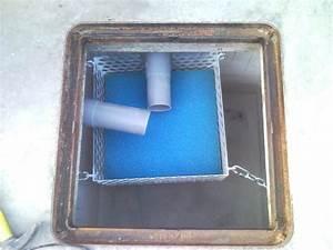 Bac De Récupération D Eau : bac de r tention pour chauffe eau bac pour chauffe eau rona bac de retention 65x65 p chauffe ~ Melissatoandfro.com Idées de Décoration