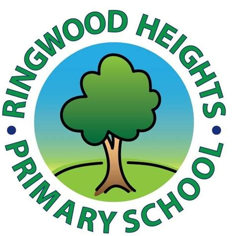 new building update the stage of ringwood 763 | ?media id=168871423770690