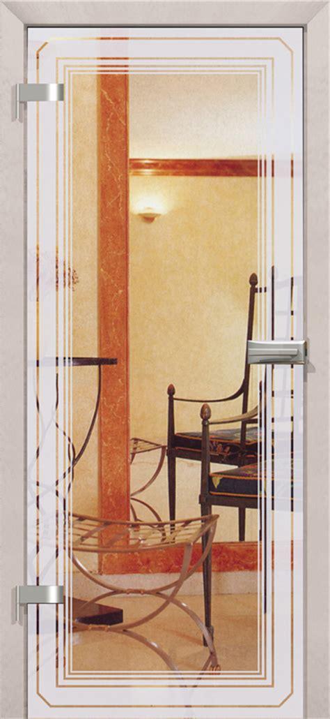 Glastueren Mehr Tageslicht Im Wohnbereich by Glast 252 Ren