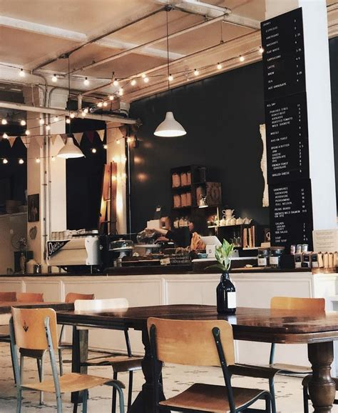 Also voted vancouver's best cinnamon bun by vancouverfoodster.com, grounds for coffee provides free, unlimited wifi with no password and there is no time limit on your session, provided you make a purchase every two hours. 13 Most Aesthetic Cafés And Coffee Shops In Vancouver ...