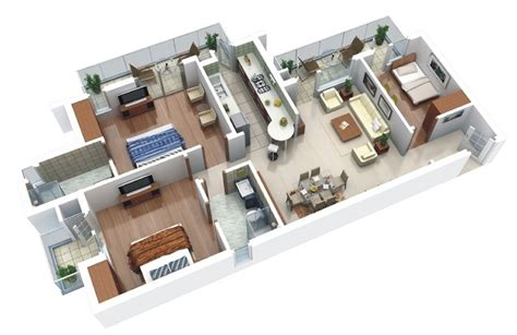 apartment layout design 25 two bedroom house apartment floor plans