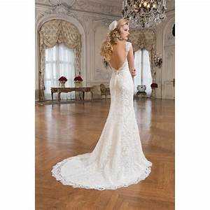 justin alexander wedding dresses prices 31 with justin With wedding dresses and prices