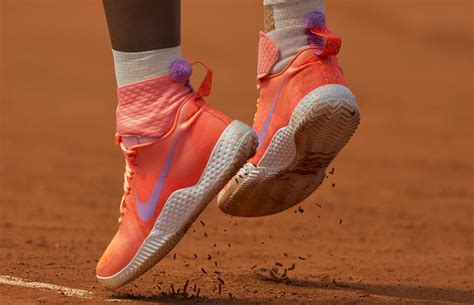 serena williams wins the 2015 open in the nikecourt