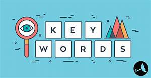 Keyword Research  8 Key Steps To Find The Best Seo Keywords