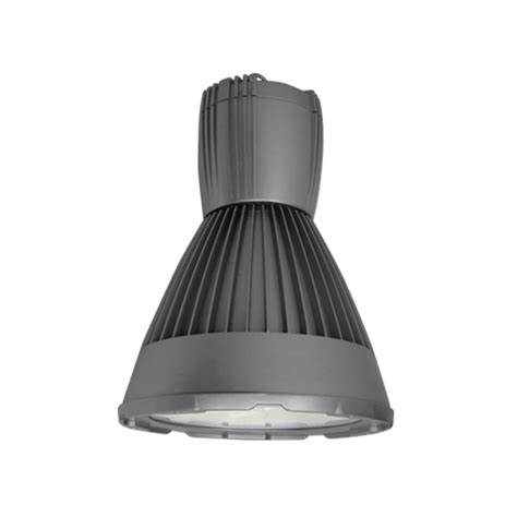 Commercial Kitchen Led Lighting Fixtures by Led Lighting Fixtures Industrial Commercial Led Light