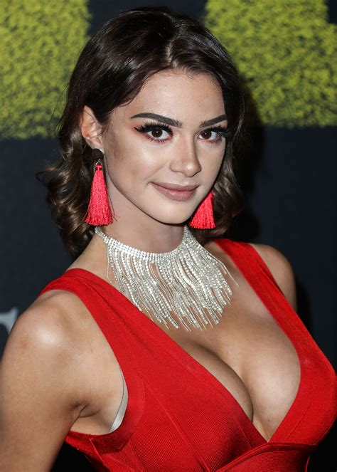 Kristen Hancher Sexy The Fappening 2014 2020 Celebrity Photo Leaks