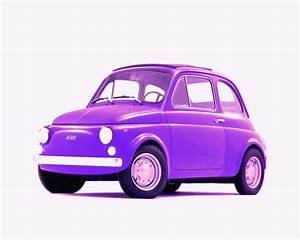Petite Voiture D Occasion : petite voiture votre site sp cialis dans les accessoires automobiles ~ Gottalentnigeria.com Avis de Voitures